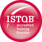 Akkreditierter ISTQB-Trainingsprovider