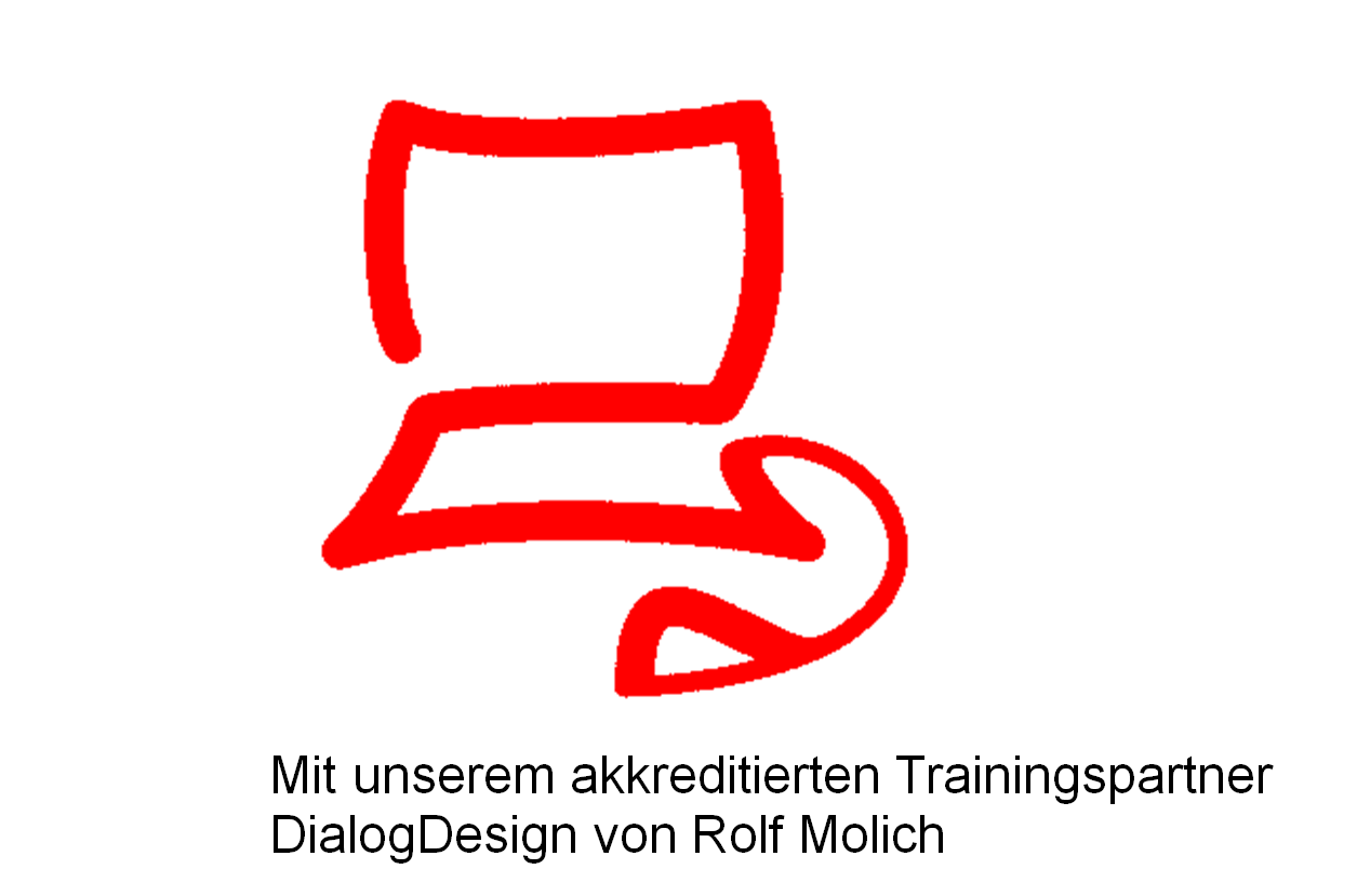 Partnerlogo DialogDesign