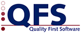 QF-Test by Quality First Software