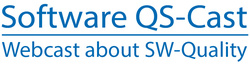 Software QS-Cast