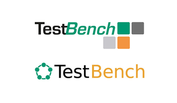 [Translate to Englisch:] TestBench Link/Logo